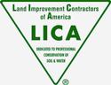 LICA Member