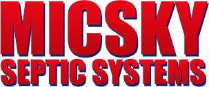 Micsky Septic Systems
